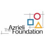 Azrieli Foundation