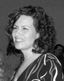 Cheryl McCallum image