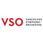 Vancouver Symphony Orchestra logo