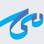 Thunder Bay Symphony Orchestra logo