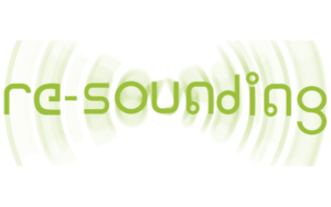 Re-sounding