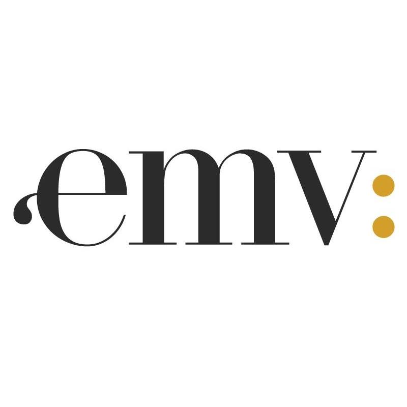 Early Music Vancouver logo